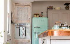 The Kitchn | Inspiring cooks, nourishing homes