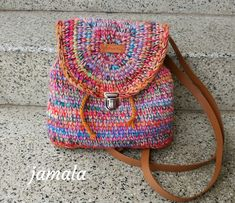 ~DÍLNA jamala~: Batůžkuju Fashion Backpack, Backpacks, Bags, Purses, Taschen, Totes, Hand Bags, Backpack, Bag