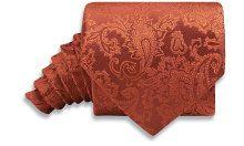 Levine - necktie