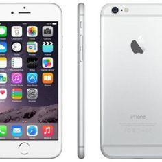 Chollo iPhone 6 Plus por 509 euros (ahorra 190 euros)