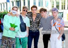 Jack I love you.but I miss the curls that get the girls! Why Dont We Imagines, Why Dont We Band, Zach Herron, Corbyn Besson, Jack Avery, Man Child, First Baby, Perfect Man, My Man