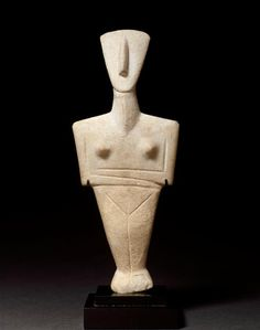 Objets Antiques, Louvre, Ceramic Figures, Grand Palais, Wow Art, Ancient Jewelry, Illustrations, Ancient Artifacts, Bronze Age