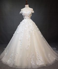 121 best B-Dress images on Pinterest in 2018  8ef26c716