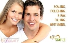 Loans point offer you instant payday loans with various repayment plan no hassle, no hidden charges with cheap interest rate. Here you can apply emergency payday for 1 to 3 month and instant approval as well. Psychic Love Reading, Instant Payday Loans, No Credit Check Loans, Same Day Loans, Smile Dental, Dental Teeth, Free Psychic, Up Book, Dental Services