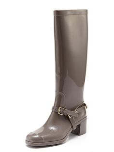 Chester Boot by Jimmy Choo