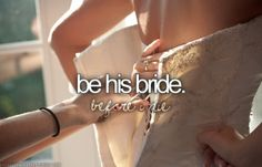 <3 one day i will <3