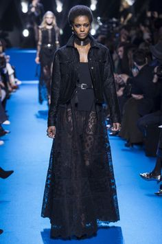 Elie Saab Will Make You Rethink Everything You Thought You Knew About Going...