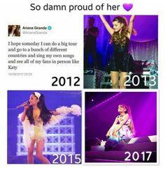 Ariana Grande Quotes, Ariana Grande Facts, Ariana Grande Drawings, Ariana Grande Wallpaper, Ariana Grande Pictures, Cat Valentine, Ariana Tour, Nickelodeon, Big Sean