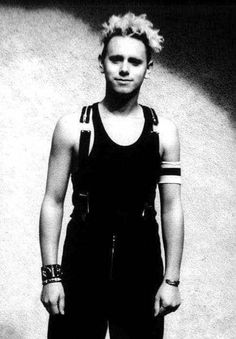 martin l gore my love! Martin Gore, Mr Martin, Great Bands, Cool Bands, Fever Ray, Band Pictures, Dave Gahan, Soundtrack To My Life, Nikki Sixx