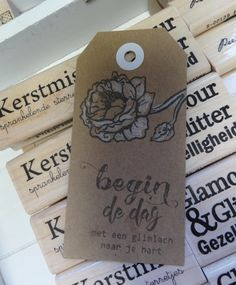 Altenew, Different Colors, Stamps, November, Workshop, Pictures, Ideas, Seals, Atelier