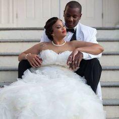 Wedding LIKE My Husband Is My Best Friend on FaceBook.  https://www.facebook.com/MyHusbandIsMyBestFriend