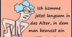 Besten Bilder, Videos und Sprüche und es kommen täglich neue lustige Facebook Bilder auf DEBESTE.DE. Hier werden täglich Witze und Sprüche gepostet! German Words, Woodworking Shop, My Love, Funny, Quotes, Facebook, Tzatziki, Powerful Quotes, Fimo