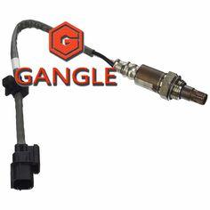85.00$  Buy now - http://alirjm.worldwells.pw/go.php?t=32567845834 - For 2007-2012  ACURA RDX 2.3L  Oxygen Sensor Air Fuel Sensor GL-14061 234-9061 36531-RWC-A01