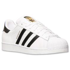 big sale f9cb8 7535c Men s adidas Superstar Casual Shoes