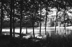 Lago del ventasso
