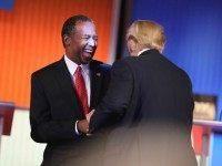 Senators quickly confirmed Dr. Ben Carson 58-41 Thursday as President …