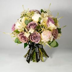 amnesia-and-cream-sweetpea-luxury-bouquet