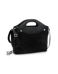 Flee Bindas Black   Buy Now at : www.baggit.com