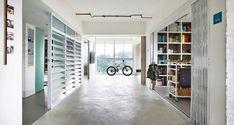 Design Rebirth | Home & Decor Singapore