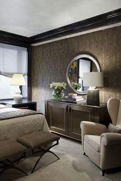 Inspiring Design:: Joel Woodard Interior Design