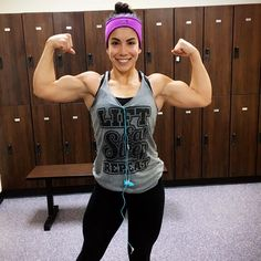 https://www.girlswithmuscle.com/785968/