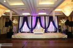 Raheela and Rahim Married! Indian Wedding Photographer, Wedding Backdrops, Indian Weddings, Calgary, Brides, House, Home Decor, Homemade Home Decor, Decoration Home