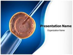 Animated genetics dna medical powerpoint template genetics cell manipulation powerpoint presentation template is one of the best medical powerpoint templates by editabletemplates toneelgroepblik Image collections