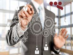 Nuestra amplia experiencia nos respalda. EOG CORPORATIVO. Nuestros 25 años de experiencia, dan muestra del profesionalismo que nos caracteriza. Lo más importante para nosotros es brindarles a nuestros clientes servicios de calidad, garantizando resultados positivos para sus empresas, a través de la gestión de los recursos humanos. En Employment, Optimization & Growth, le invitamos a llamarnos al (55)54821200, ¡será un gusto atenderle! www.eog.mx  #serviciosempresariales