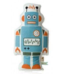 Le Coussin Mr Robot