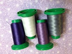 tips on choosing thread colors for embroidery