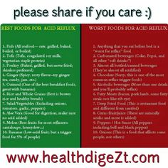 75 Best Stomach Acid Health Images Healthy Living Food