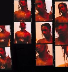 Red Aesthetic, Aesthetic Pictures, Film Aesthetic, Asap Rocky Wallpaper, Lord Pretty Flacko, A$ap Rocky, Baby Daddy, Film Photography, Creative Photography