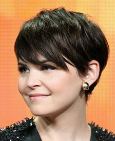 30 amazing short hairstyles for women over 40 - Google Search