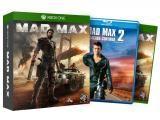 Mad Max para Xbox One - Warner