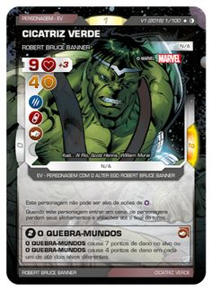 Fabian Balbinot - MagicJebb: #Marvel #BattleScenes - Spoilers #BSGC - Enquanto ...