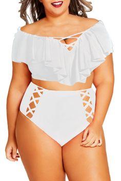 fd8ef769f95d5 Buy Cheap Plus Size Swimwear