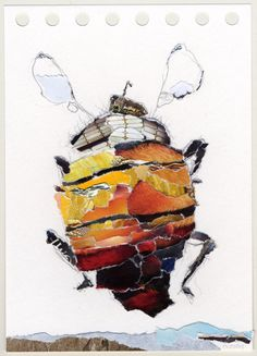 Tom Cocotos artist - Google Search