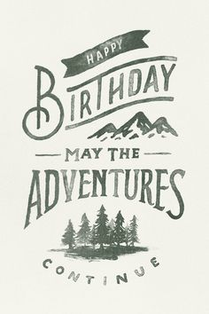 35 Amazing Quotes for Your Birthday | Pretty Designs                                                                                                                                                      More