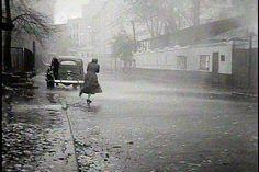 Andrei Tarkovsky-The Mirror ('Зеркало') (1975)