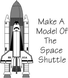 1000+ images about Space project on Pinterest | Space ...