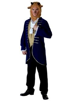 http://images.halloweencostumes.com/products/17843/1-2/adult-beast-costume.jpg