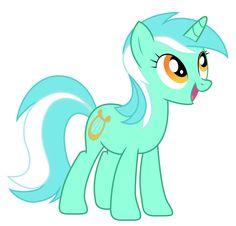 Lyra Лира