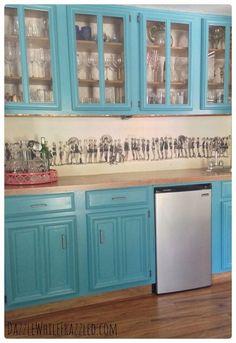 a bar backsplash with a 1920s vibe, kitchen backsplash, kitchen design, wall decor
