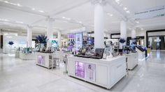 25a002f5f66c9 SELFRIDGES PLAN - Căutare Google High Street Shops
