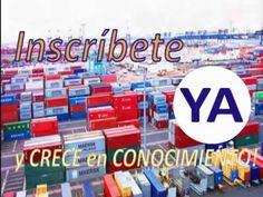 """Revista Marítima   La información """"Premium"""" del sector naviero nacional"""