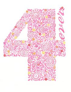 4-ever in pink......from 29blackstreet