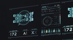 oblivion-graphics-montage-drone