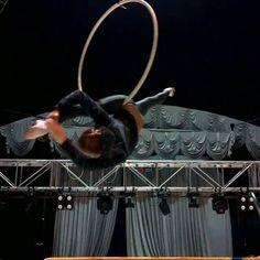 Great split drop! #beastlybuilt #aerialacrobatics #hoop #aerialist #lyra #acro #aerialfitness #aerialhoop #aerialhooplove #fitness #split #train #combo #aerialcombo #drop #strength #aerialdrop #aerialarts #aerial #hoopaddict #aerialistofinstagram #circus #circuseverydamnday #Repost @shakaron_makaron ・・・ Владаа! Получилось!! @vladimira_mashina #воздушноекольцо #aerialist #aerialhoop #lyra #beastlybuilt #circusartistcirque #circusinspiration