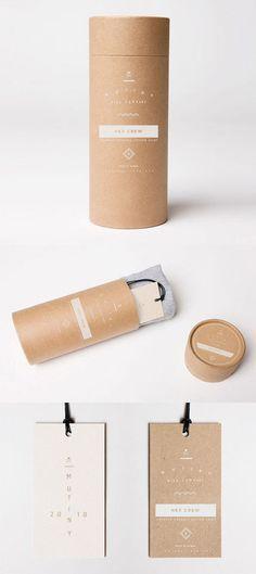 43 Creative T Shirt Packaging Designs|iBrandStudio                                                                                                                                                     More
