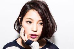 金山 光雅 / Hair Salon Cherish